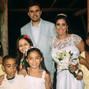 O casamento de Cassiopea Quirino e Quiosque Harmonia 11