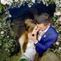 O casamento de Roberta Metzenthin e Gouvea Fotos Imagem Digital 22