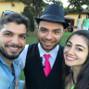 O casamento de Argeleu Barbosa e PH Arte & Música 8