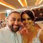 O casamento de Michelle e Banda General Lee 21