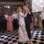Vivi Ruiz - Dança dos noivos 15