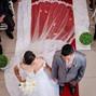 O casamento de Evelyn F. e Novo Florescer 54