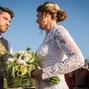 O casamento de Synara e Christian Kotoman 17