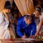 O casamento de Joyceane Gomes De Souza e Manu Sumara Assessoria e Cerimonial 9