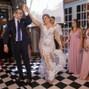 Vivi Ruiz - Dança dos noivos 16