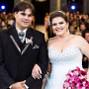 O casamento de Dayana Lamounier e Marcelo Faria 10