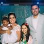 O casamento de Cassiopea Quirino e Quiosque Harmonia 14