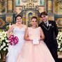 O casamento de Dayana Lamounier e Marcelo Faria 11