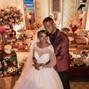 O casamento de Jennifer e Bruna Pereira Fotografia 11