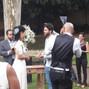 O casamento de Deise Costa e Vivare Cerimonial 4
