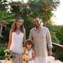 O casamento de Jacyara e Carmem & Levi 8