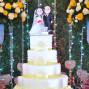 O casamento de Alexandra P. e Dulce´s Festas 7