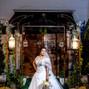 O casamento de Evelyn F. e Novo Florescer 57