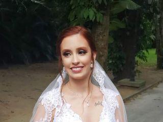 Natália Silvestre Buquês 5