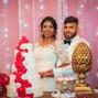 O casamento de Camila  Nicole e Larissa Kadosh Fotografia 6