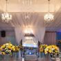 O casamento de Alexandra P. e Dulce´s Festas 8