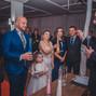 O casamento de Fabiano Benachio Pereira e Natanael Zanatta Celebrações 8
