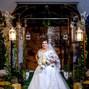 O casamento de Evelyn F. e Novo Florescer 58
