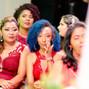 O casamento de Jennifer e Bruna Pereira Fotografia 14