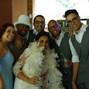 O casamento de Bruna Araujo e Mon Chalé 21