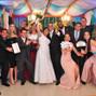 O casamento de Alexandra P. e Dulce´s Festas 10