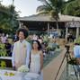 O casamento de Cássia Jacob e PRIS Hotel 19