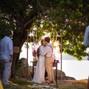 O casamento de Thalita Z. e Daiane Savaris Eventos 15