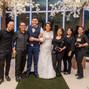 O casamento de Tatiane Simões e JW Fotografia 38