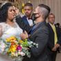 O casamento de Lívia e Rendel Sena Cerimonial 77