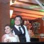O casamento de Mariana Sayuri Berto Udo e Espaço Benvenuti 11