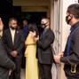 O casamento de Lívia e Rendel Sena Cerimonial 78