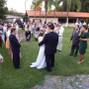 O casamento de Mariana Sayuri Berto Udo e Espaço Benvenuti 12