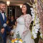 O casamento de Lívia e Rendel Sena Cerimonial 79