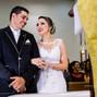 O casamento de Gisele Cristina De Oliveira e Rodrigo Moreira Fotografia 7