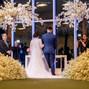 O casamento de Tatiane Simões e JW Fotografia 42