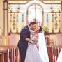 O casamento de Maraisa e Lizandro Júnior Fotografias 47