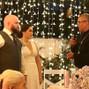 O casamento de Ligia e Rev. Leonardo Martires 16