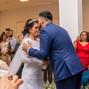 O casamento de Tatiane Simões e JW Fotografia 43
