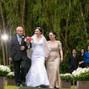 O casamento de Rosnaida & Alexandre e Foto Tavares 12