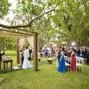 O casamento de Rosnaida & Alexandre e Foto Tavares 13