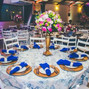 O casamento de Katleen Taisa Rodrigues Da Veiga Mello e Sofisticata Decorações 8