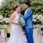 O casamento de Nadine M. e Produtora Lins Foto & Vídeo 13