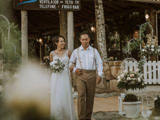 Hera Assessoria para Casamentos 6