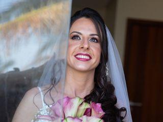 Viviana Matos 1