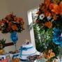 O casamento de Luiz Lorejan e Buffet Faça Festa 14