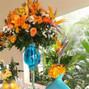 O casamento de Luiz Lorejan e Buffet Faça Festa 15