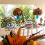 O casamento de Luiz Lorejan e Buffet Faça Festa 16
