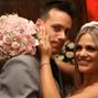 O casamento de Daiane Andrades e AHS Produções e Eventos 10