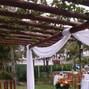 O casamento de Luiz Lorejan e Buffet Faça Festa 17