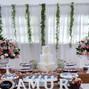 O casamento de Silvia Cristina Silva e Sítio Sonho Meu 11